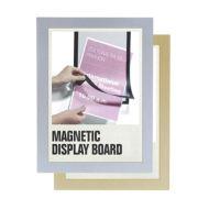 貼牆式磁性展示牌 (A5-148 x 210mm)