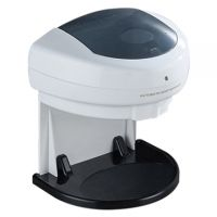自動感應洗手液機 (可掛牆或座檯/500ml)