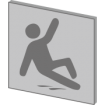 標誌指示牌