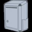 信箱及意見箱